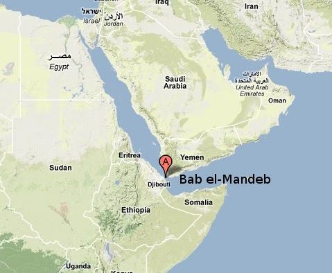 http://yalibnan.com/wp-content/uploads/2015/03/Bab-al-Mandab-strait-Yemen.jpg