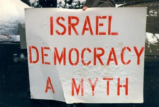 The U.S. - a Legitimate Democracy?