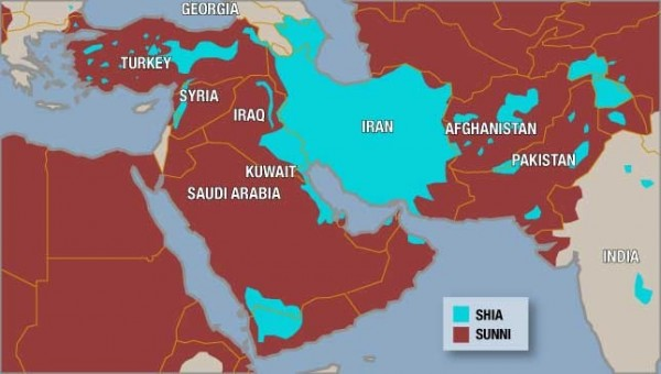shia sunni map on sunni syria map, sunni and shia differences chart, sunni vs shia, abu bakr, muhammad al-mahdi, sunni countries, hasan ibn ali, muslim distribution map, sunni iraq map, bahrain sunni-shia map, sunni middle east map, sunni muslim map, sunni-shia population map, shia islam map, muawiyah i, fatima zahra, sunni islam, husayn ibn ali, fatimid caliphate, sunni and shi a split, aisha bint abu bakr,