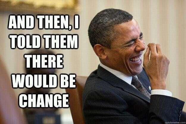 Obama-Laughing-at-Electorate.jpeg