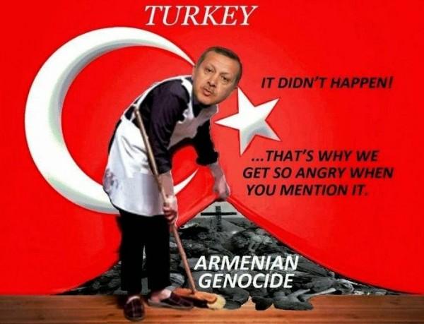 http://yalibnan.com/wp-content/uploads/2015/04/erdogan-armenian-genocide-e1429618665471.jpg