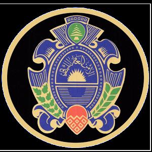 general security lebanon