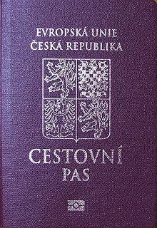 Czech_passport