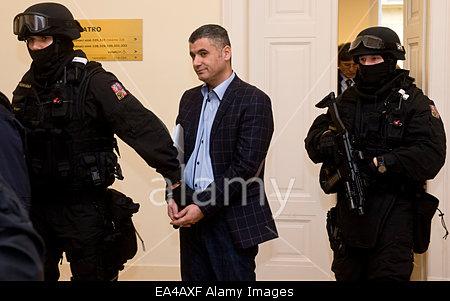 Ali Fayad