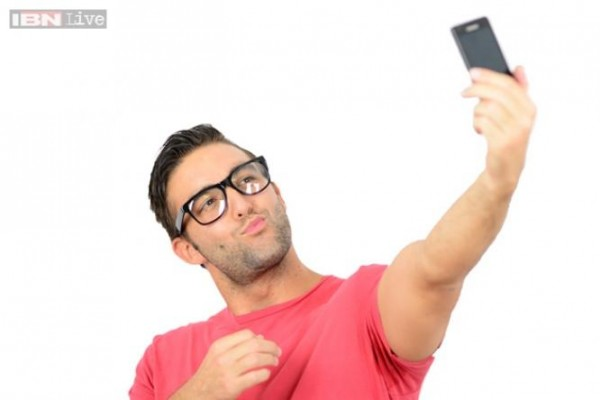 pay bills just by clicking a selfie