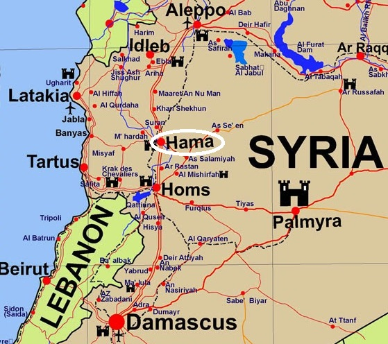 airstrikes in syria with Syrian Rebels Recapture A Village In Hama Despite Russian Airstrikes on 57074135 also Cedar besides Nsa And Jewish Bankers Two Zionist Monsters furthermore Syrian Rebels Recapture A Village In Hama Despite Russian Airstrikes likewise 20 May Secret Service Agents Seen With Guns Drawn On Top.