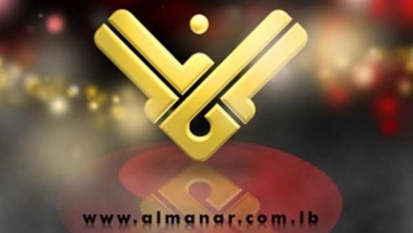 Hezbollah blasts Egypt's NileSat over banning Al Manar