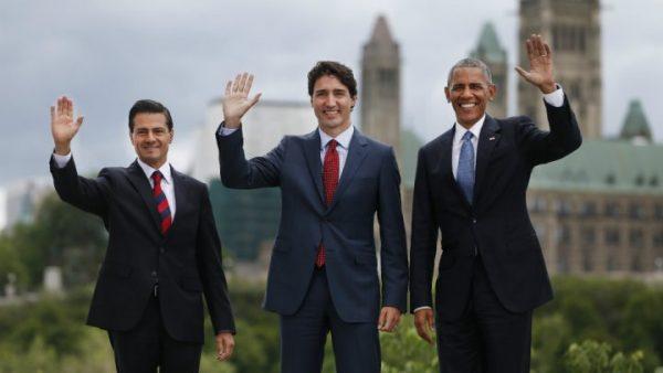 obama three amigos tigerdroppings com
