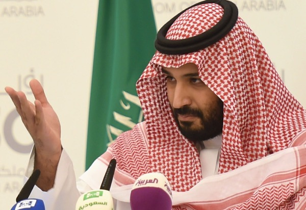 The entertainment events aimed at creating more jobs were allowed by Deputy Crown Prince Mohammed bin Salman, head of the royal court, defense minister and son of King Salman, as a matter of economic survival as well as entertainment for Saudi citizens, dependent for decades on welfare state benefits.