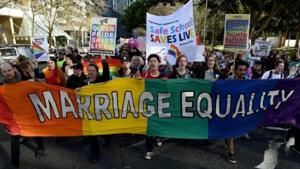 australia-same-sex-marriage-rally