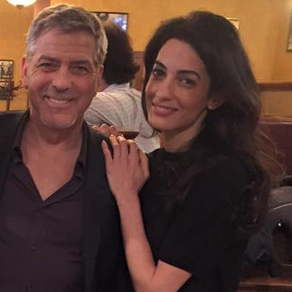 amal-and-george-clooney-100