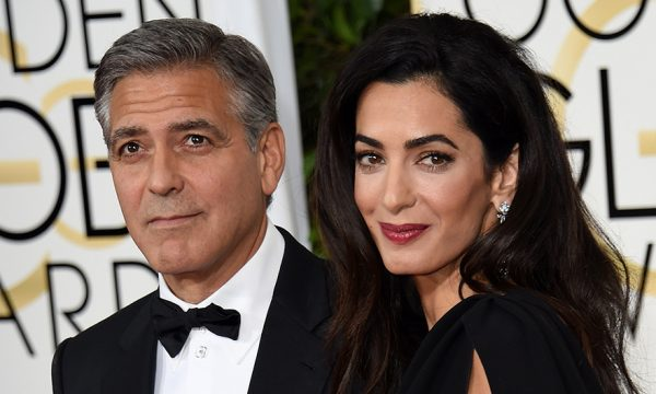 amal-and-george-clooney101