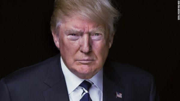 angry-trump