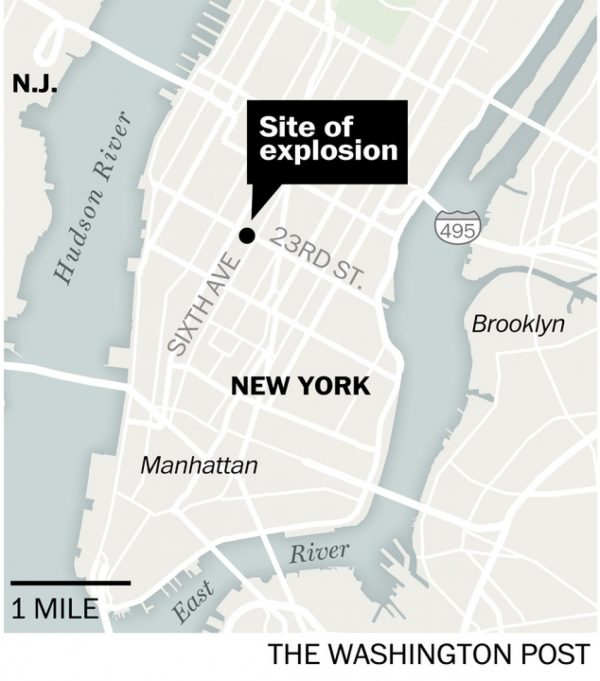chelsea-explosion-nyc
