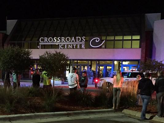 cross-roads-center