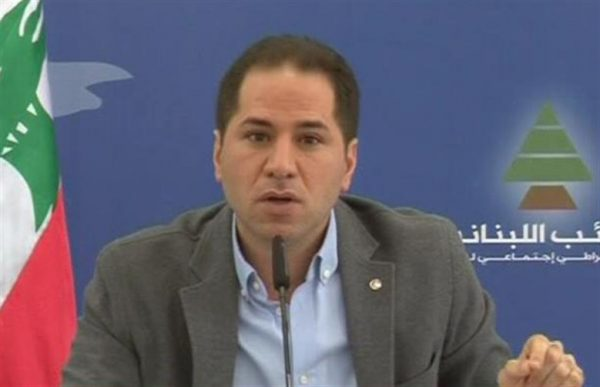 gemayel-back-to-the-roots