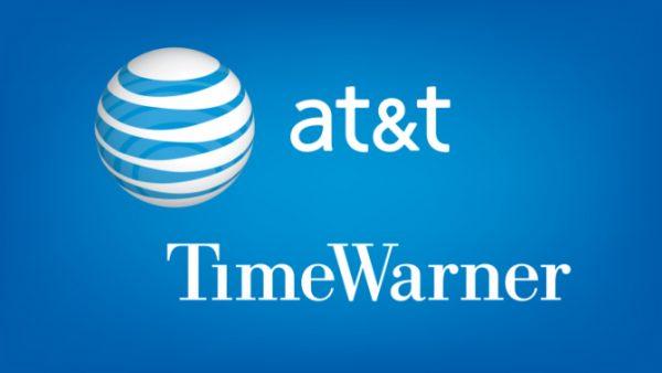 att-time-warner
