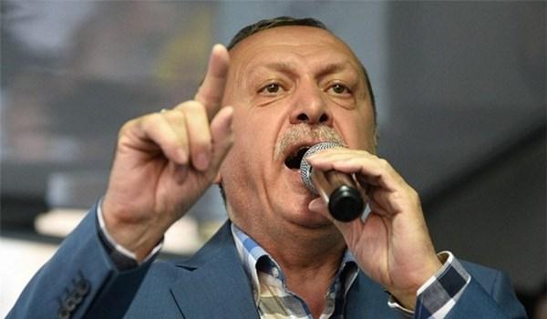 erdogan-warns
