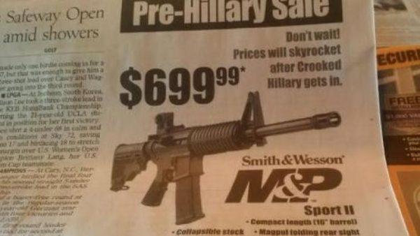 pre-hillary-gun-sale
