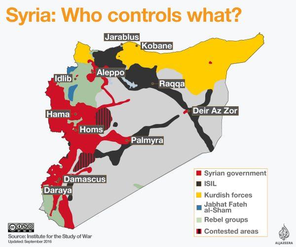 syria-map-control