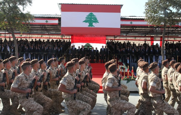 independence-day-lebanon-73