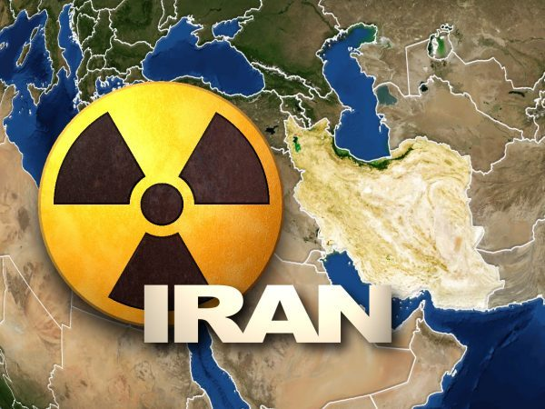 iran-missing-nuclear-device