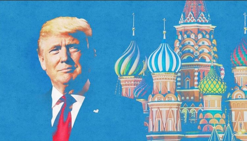 trump-ties-to-kremlin