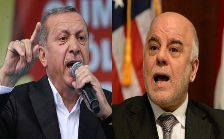erdogan-abadi