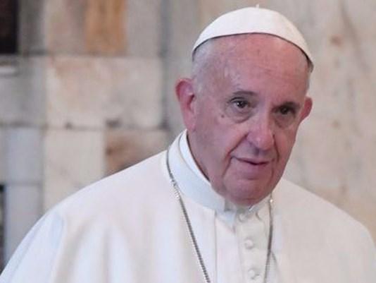 pope-women-as-priests