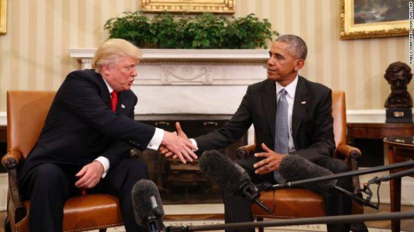 obama-trump-hand-shake