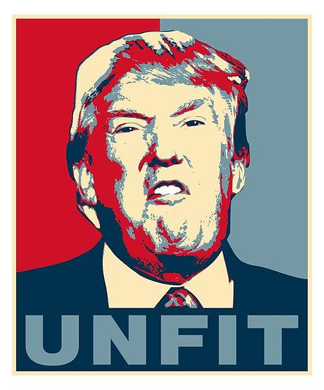 trump-unfit
