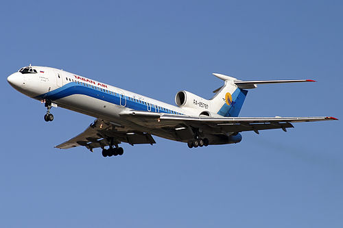 taban-airlines-dc-10-flight