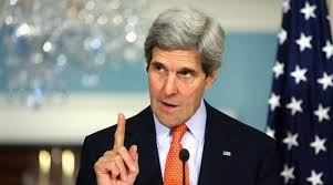 kerry-2-state-solution-in-trouble
