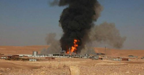 hayan-gas-plant-near-homs-syria-bombed-by-isis