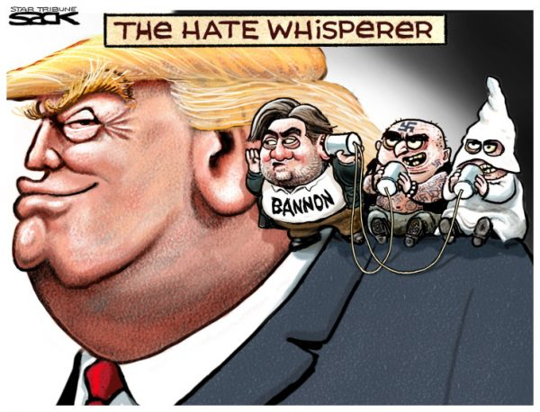 steve-bannon-cartoon- hate whisperer