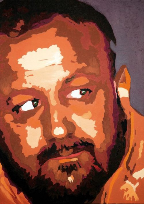 Nearly a decade and a half after he began serving multiple life sentences for his role in the intifada, Marwan Barghouti is still seen – among most Palestinians, many Israelis and world leaders – as the man who could lead his people to independence. The international community sees him as a Nelson Mandela-like figure