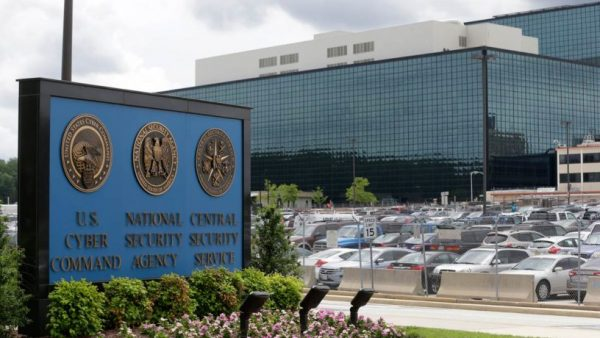 New leak suggests that  the U.S. National Security Agency has burrowed deep into the Middle East's financial network