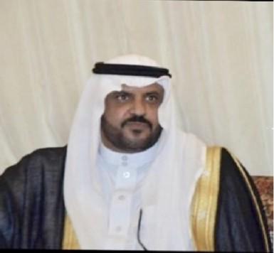 Mohammed Al-Otaibi