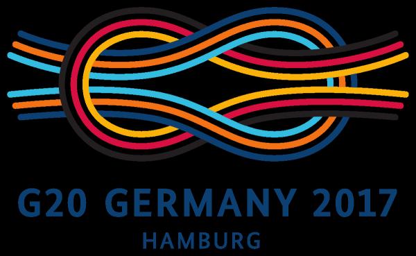 G20_2017_ hamburg