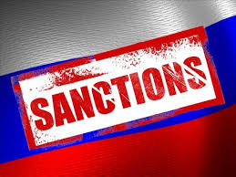 us sanctions against Russia