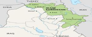 iraqi-kurdistan-REFERENDUM