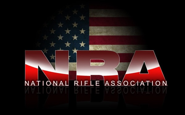 """The National Rifle Association of America (NRA) is an American organization that advocates for gun rights. Founded in 1871, the group has directly lobbied for and against firearms legislation since 1975. The NRA has been criticized by gun control and gun rights advocacy groups, political commentators, and politicians. Americans are ten times more likely to die from firearms than citizens of other developed countries. Many Americans perceive that Republicans are unwilling to act on gun reform, due to the influence of the NRA and other organizations."""""""