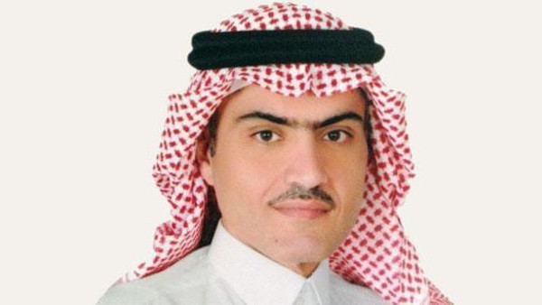 Saudi Minister of State for Gulf Affairs Thamer al-Sabhan has repeatedly called for confronting Hezbollah.