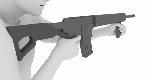 What Is a Bump Stock and How Does It Work?