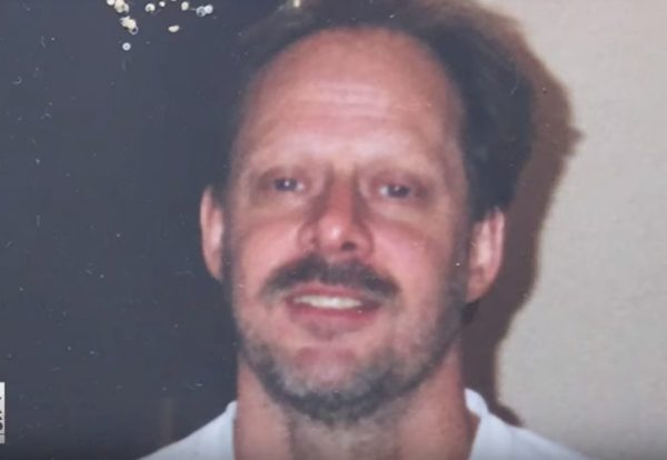 Stephen Paddock, the Las Vegas shooter  the man behind the biggest mass shooting in modern U.S. history was described as as a country music fan by American media.