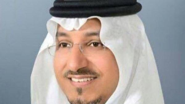 The news channel Al-Ekhbariya announced the death of Prince Mansour bin Muqrin, the deputy governor of Asir province and son of a former crown prince Muqrin bin Abdulaziz,