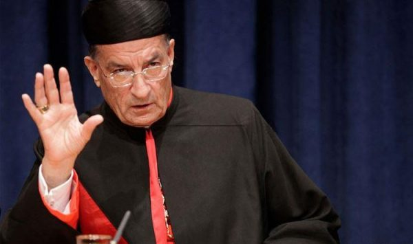 "Maronite Patriarch Beshara Rai in a sermon Sunday said that public opinion on a decree naturalizing 375 people should be respected, calling the outcry over the measure ""justified"" due to a lack of transparency."