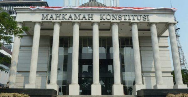indonesia_court