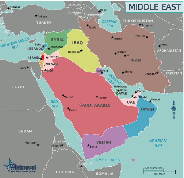 Middle_East-map