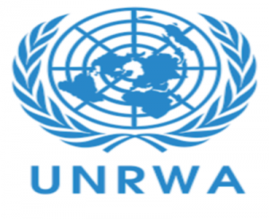 UNRWA- Funds and  how they are spent